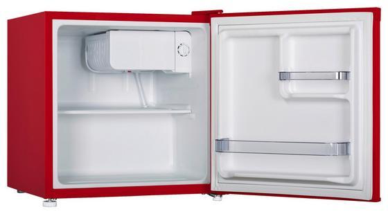 Kühlschrank von SEVERIN