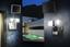 LED-solarleuchte Mino - Klar/Grau, MODERN, Kunststoff (19/11/19cm)