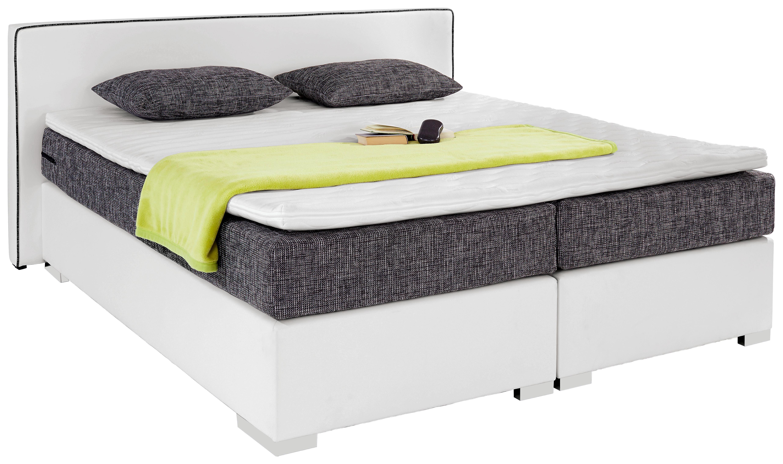 boxspring bett top freistil rolf benz freistil with boxspring bett x with boxspring bett. Black Bedroom Furniture Sets. Home Design Ideas