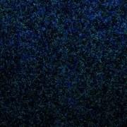 Teppichfliese Vox 50x50 cm, Dunkelblau - MODERN, Textil (50/50cm)
