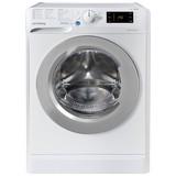 Waschmaschine Pwf X 843 N - Edelstahlfarben/Weiß, Basics, Kunststoff/Metall (59,5/84,5/61,5cm) - Privileg