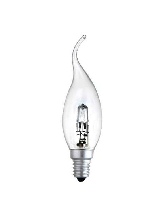 Žárovka Benno 11542-2a - Konvenční (3,5/12,2cm)
