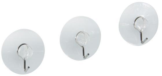 Kampó Probus - tiszta, konvencionális, műanyag (4.5cm)