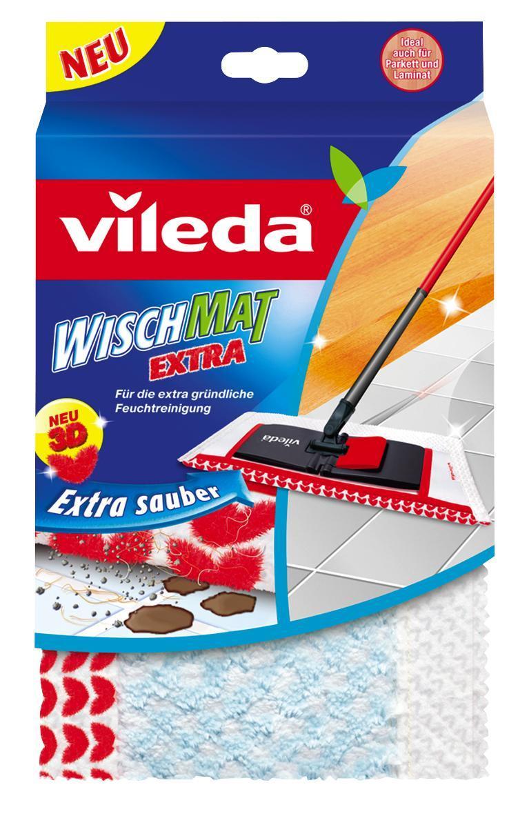 WISCHBEZUG VILEDA WISCHMAT EXTRA