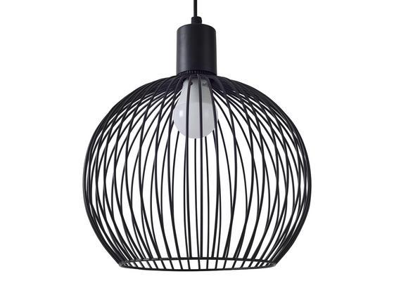 Závesná Lampa Jesse - Moderný, kov/plast (30/140cm) - Mömax modern living