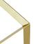 Závěsné Svítidlo Squere - bronzová, Romantický / Rustikální, kov (30/30/45cm) - Modern Living