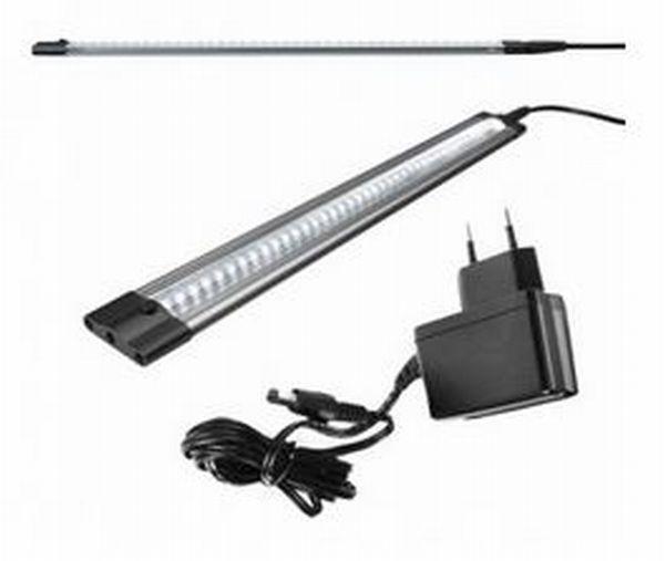 Aláépíthető Lámpa Trafóval - konvencionális (1mm)