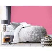 Wandfarbe 2,5 Liter Pink - Pink (2,5l) - Dulora
