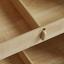 Pult Pro Děti Anni - bílá, Moderní (60/106,5/32cm) - Bessagi Kids