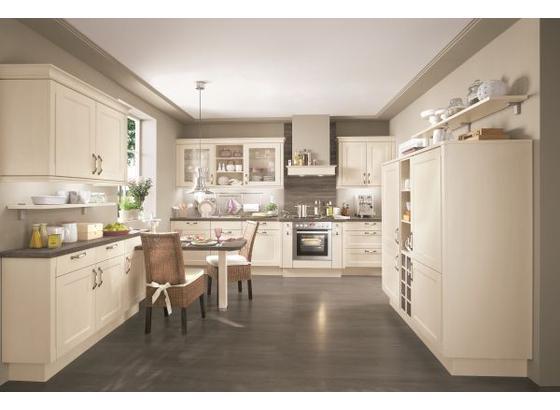 Kuchyňa Na Mieru Liverpool - kompozitné drevo