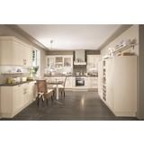 Kuchyně Na Míru Liverpool - kompozitní dřevo