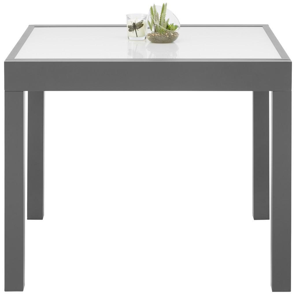 Záhradný Stôl Atlanta 2