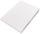 Spannleintuch Isa 90-100x200 cm - Weiß, KONVENTIONELL, Textil (90-100/200cm) - James Wood