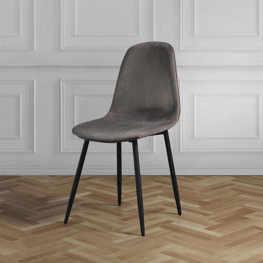 Jídelní Židle Ida