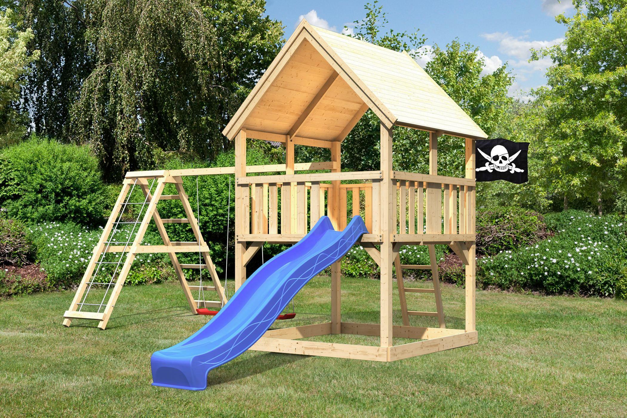 Artikel für Spiel & Spaß im Garten online kaufen | Möbelix