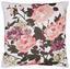 Polštář Ozdobný Rosamunde - Multicolor, Romantický / Rustikální, textil (45/45cm) - Mömax modern living