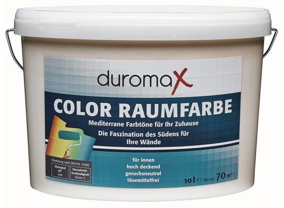 wandfarbe color flieder online kaufen m belix. Black Bedroom Furniture Sets. Home Design Ideas