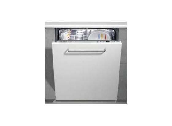 Umývačka Riadu Dw9 70 Fi - Moderný (60cm) - Teka