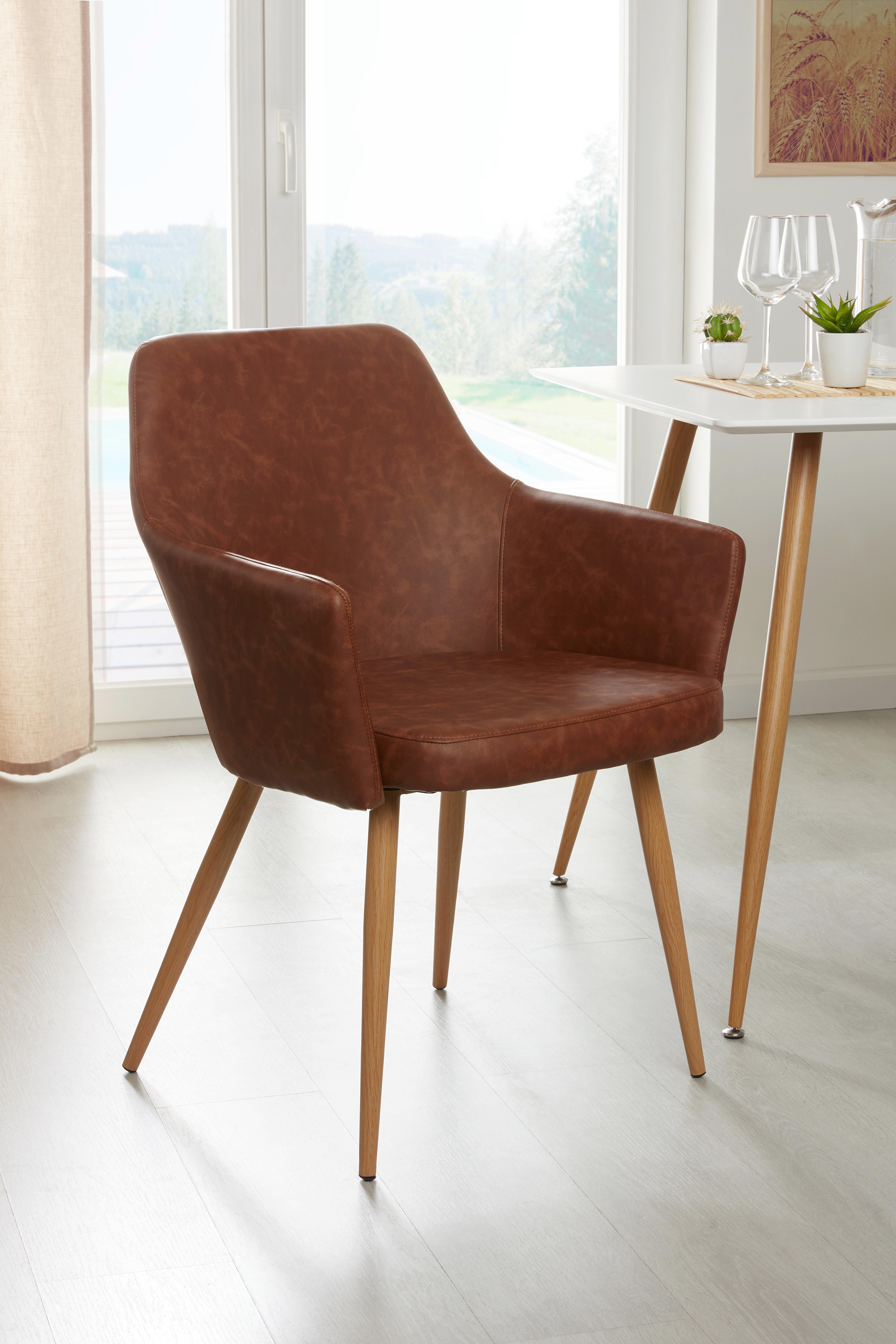 Stühle online entdecken | Möbelix