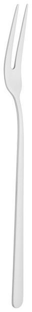 Besteckset Garnitur Beta Nc 67tlg - Silberfarben, MODERN, Metall (43/8,5/35,5cm) - Berndorf