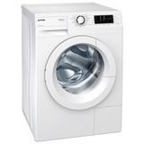 Gorenje Waschmaschine W7560p - Weiß, KONVENTIONELL (60/85/60cm) - Gorenje