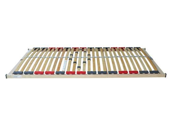 Rošt Primatex 310 - dřevo (90/200cm) - Primatex