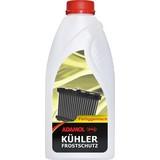 Kühlerfrostschutz 1 Liter - KONVENTIONELL (10,70/25,00/5,90cm)
