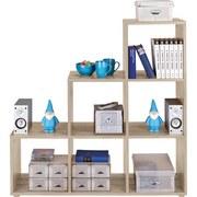 Buro Arbeitszimmermobel Online Kaufen