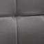 Relaxačné Kreslo Merlin - sivá, Moderný, drevo/textil (71/98/80cm) - Mömax modern living