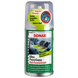 Klimaanlagenreiniger Sonax Klimapowercleaner - Kunststoff (0,1l) - Sonax