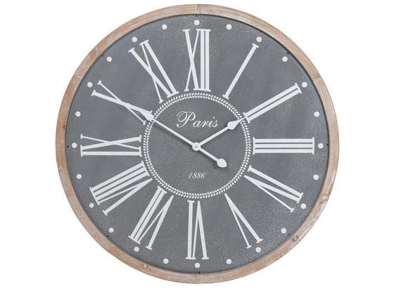 ea6588e6020b78 Wanduhr Vintage Paris DM  80 cm online kaufen ➤ Möbelix