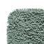 Předložka Koupelnová Jenny Ca. 50x50cm - tmavě zelená, textil (50/50cm) - Mömax modern living