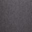 Posteľ Frederico 180x200cm - svetlosivá, Moderný, drevo/textil (215/189/113cm) - Bessagi Home