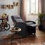 Sada Nástěnných Regálů Toby-exklusiv- - přírodní barvy, Moderní, dřevo - Mömax modern living