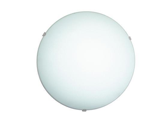 Mennyezeti Lámpa Maggie - konvencionális, Üveg (25cm) - Ombra