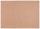 Hochflorteppich Piper 160x230 cm - Rosa, Basics, Textil (160/230cm) - Luca Bessoni
