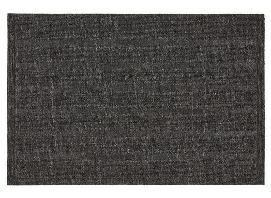 Rohožka Bronx - sivá, Basics, plast (40/60cm) - Mömax modern living