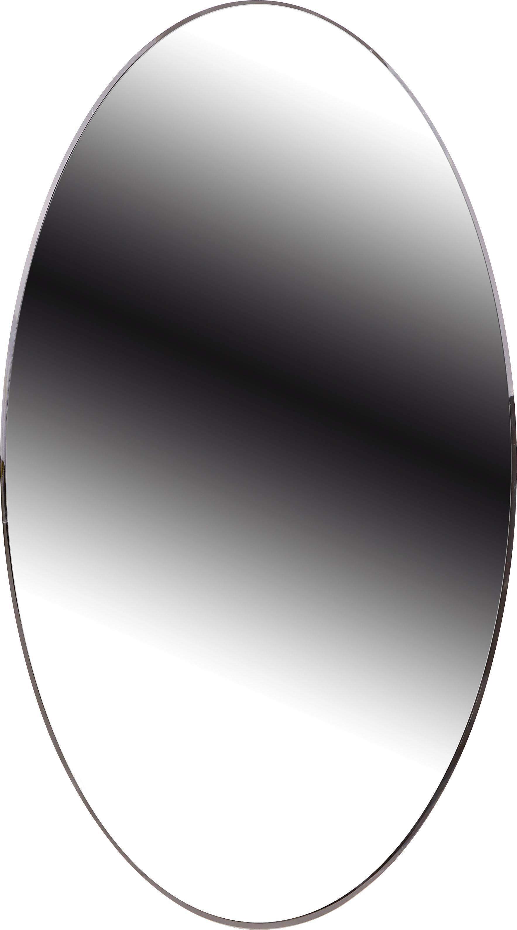 Fali Tükör Jaspis 9050 - modern, üveg (50/90cm)