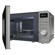 Mikrowelle Mo20a4x - Edelstahlfarben, Basics (45,1/25,7/34,3cm) - Gorenje