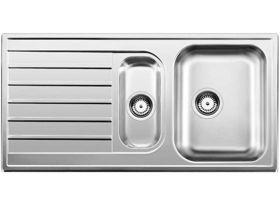 Drez Blanco Livit 6 S - (100/50/17cm) - Blanco