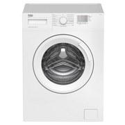 Waschmaschine Wmx 61013 Dw    Beko - Weiß, Metall (60/84/44cm) - BEKO