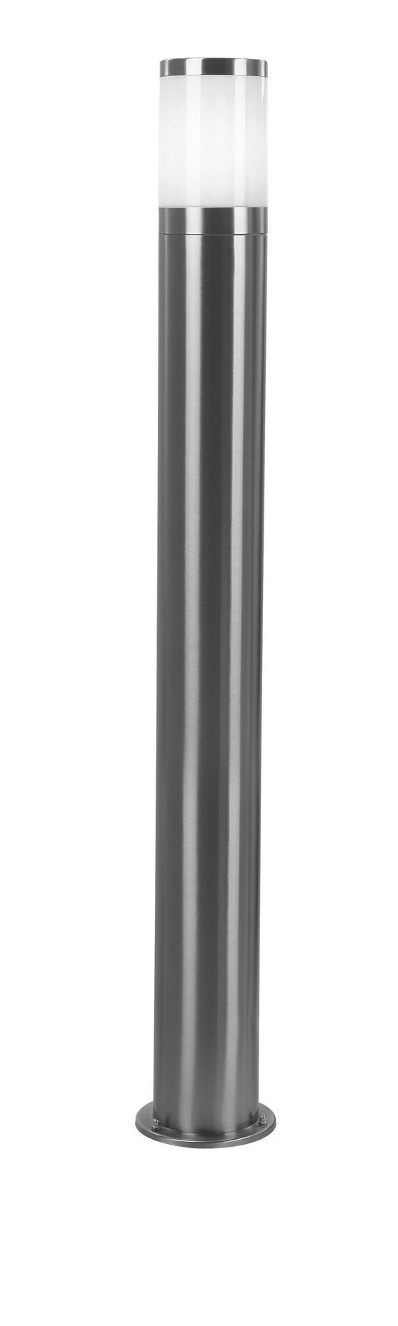 Außenleuchte Xeloo - KONVENTIONELL, Kunststoff/Metall (14/80cm)