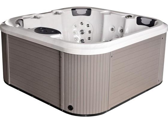 Whirlpool Ec1500 Florenz inkl. Uv Desinfektion online kaufen ...