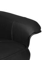 Relaxsessel Comfort B: ca. 80 cm