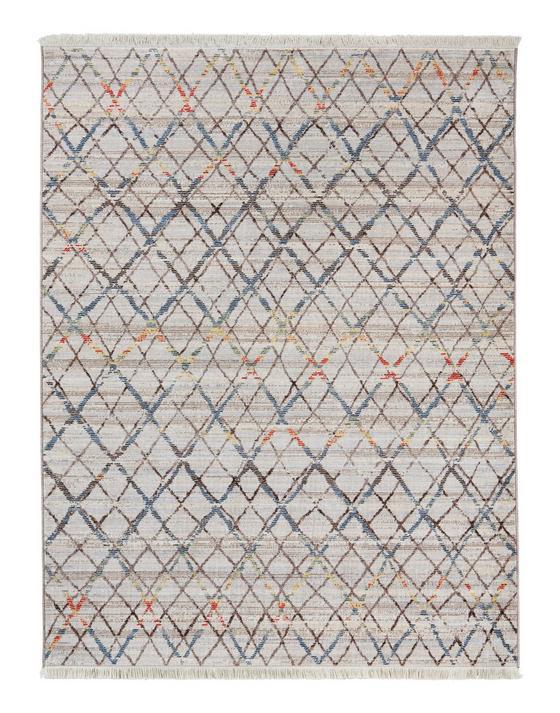 Koberec Tkaný Prestige 3 - krémová, textil (160/220cm) - Mömax modern living