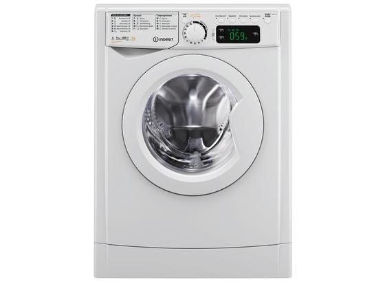 Indesit waschtrockner ewde 71680 w de online kaufen ➤ möbelix