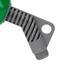 Bewässerungsstab Jonte - Schwarz/Grau, Kunststoff/Metall (74cm) - Homezone