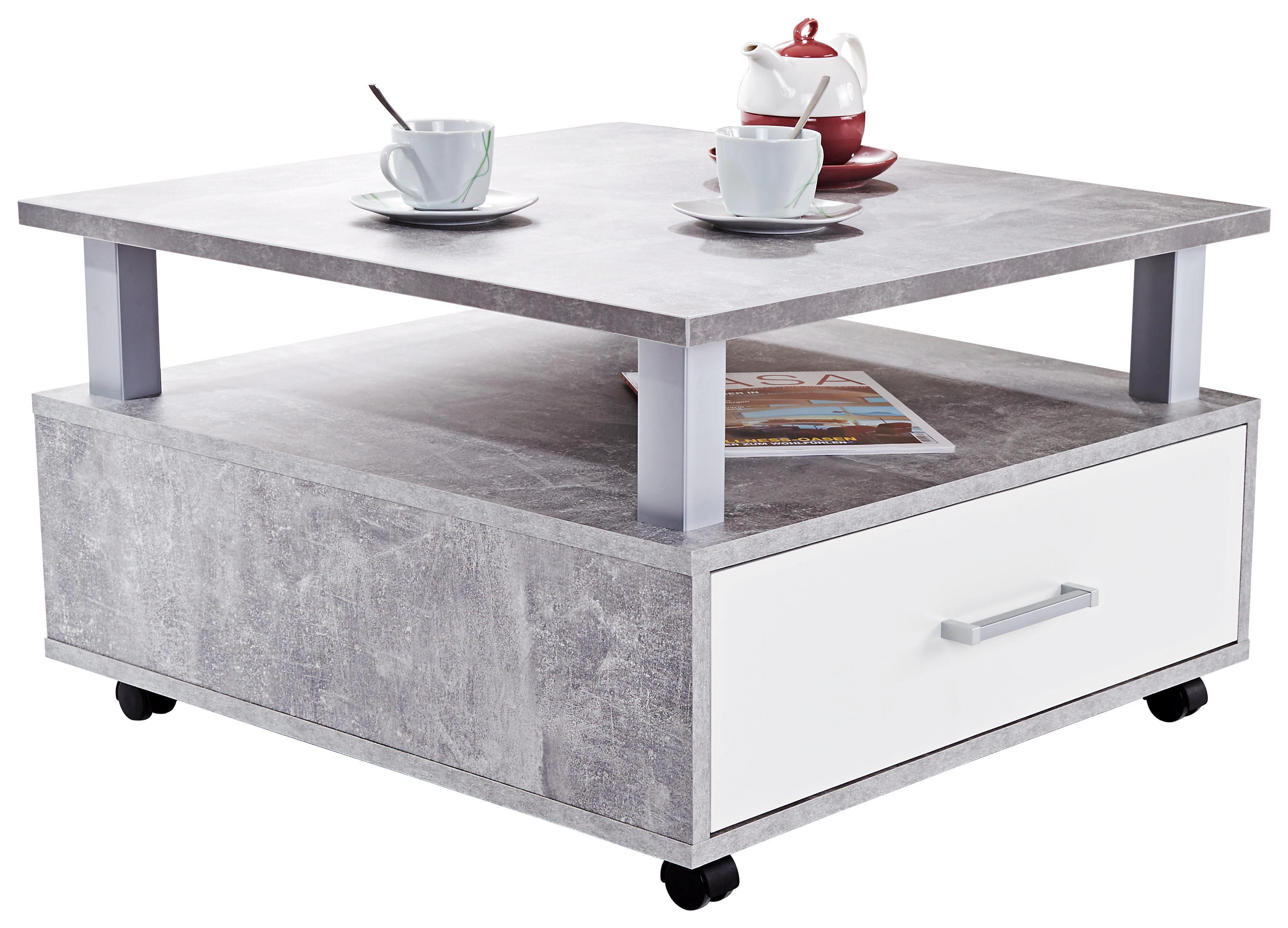 couchtisch grau wei gerumiges frische haus ideen beste couchtisch grau weis planung couchtisch. Black Bedroom Furniture Sets. Home Design Ideas