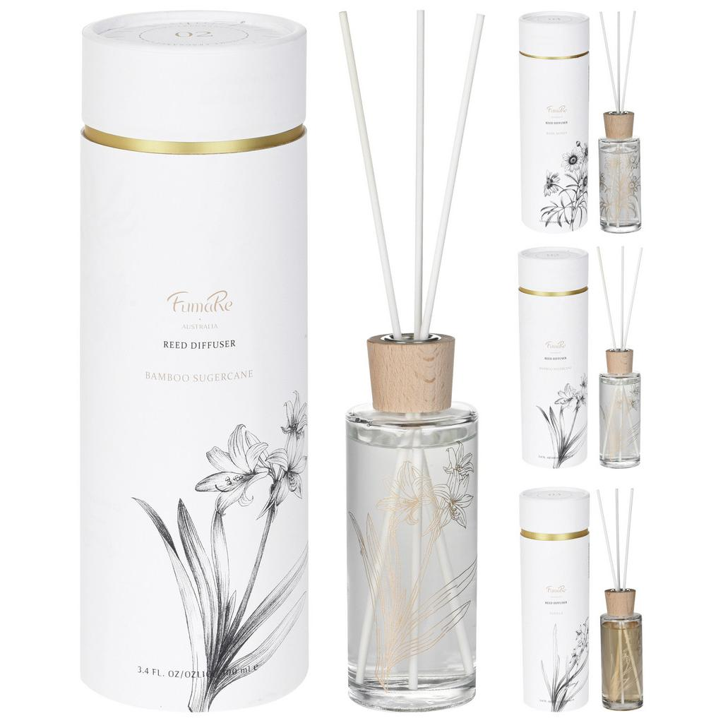 Difuzér Home Fragrance, 100ml