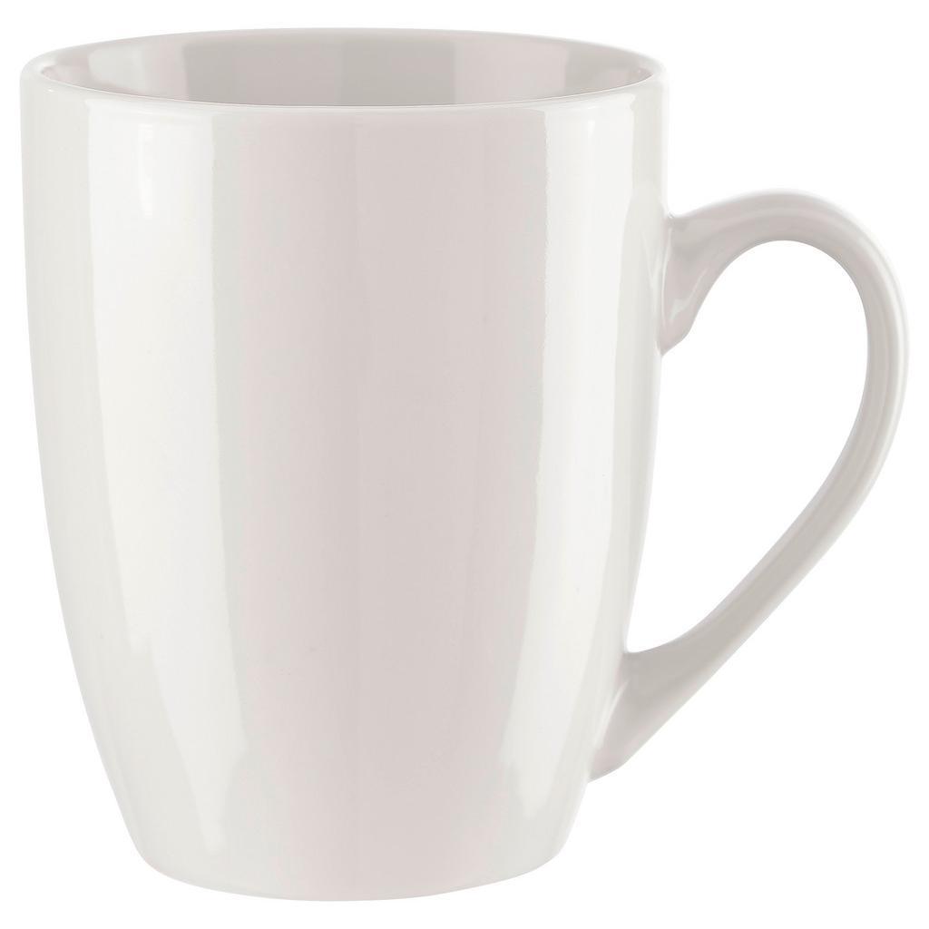 Hrnček Na Kávu Katrin*cenový Trhák*